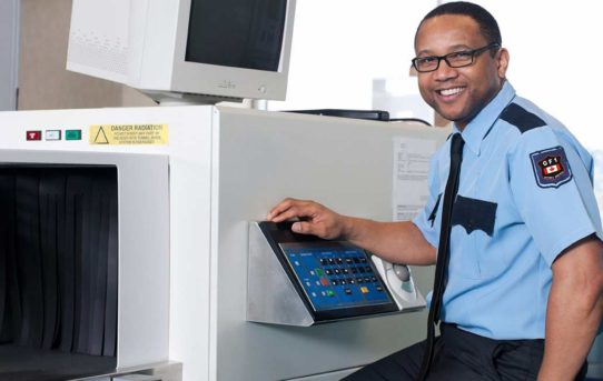 starting-a-security-guards-company
